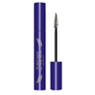 Angel Wings Mascara WP