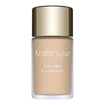 Silky Mat Foundation