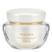 Phyto Therapy Cream 50 ml