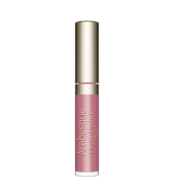 Lip Gloss Supermoist
