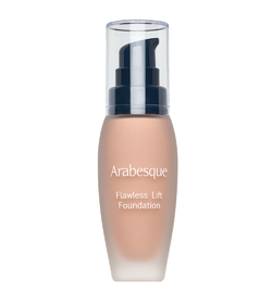 Flawless Lift Foundation