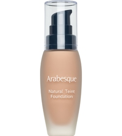Natural Teint Foundation