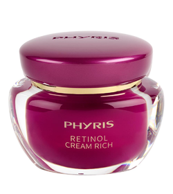 Retinol Cream Rich 50 ml