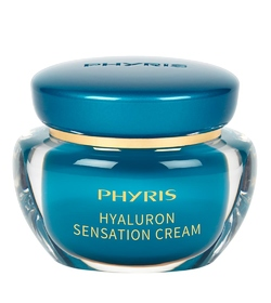 Hyaluron Sensation Cream