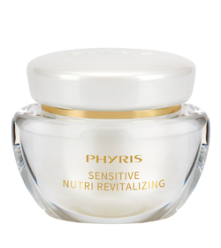Sensitive Nutri Revitalizing