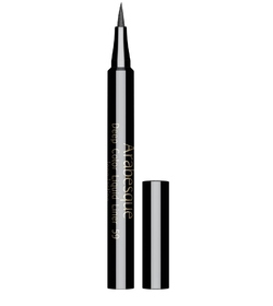 Deep Color Liquid Liner