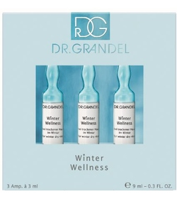 Winter Wellness Ampoule