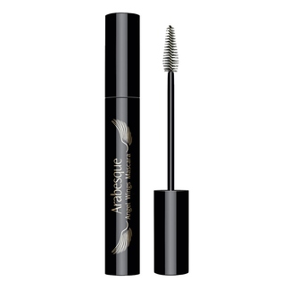 Angel Wings Mascara
