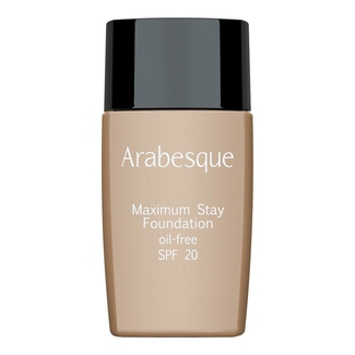 Maximum Stay Foundation