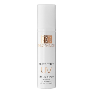 Protection UV 30