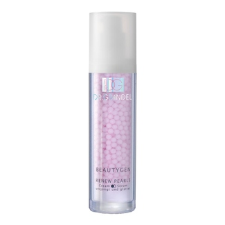 Renew Pearls  50 ml