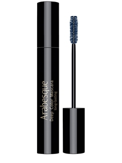 Deep Color Mascara