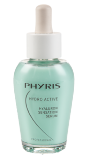 Hyaluron Sensation Serum