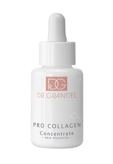 Pro Collagen Concetrate