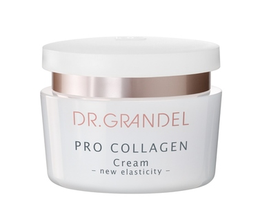 Pro Collagen Cream