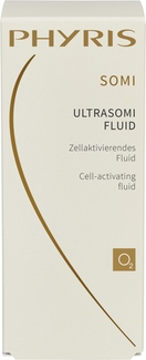 Ultrasomi Fluid