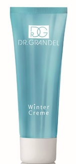 DRG Winter Creme 75 ml